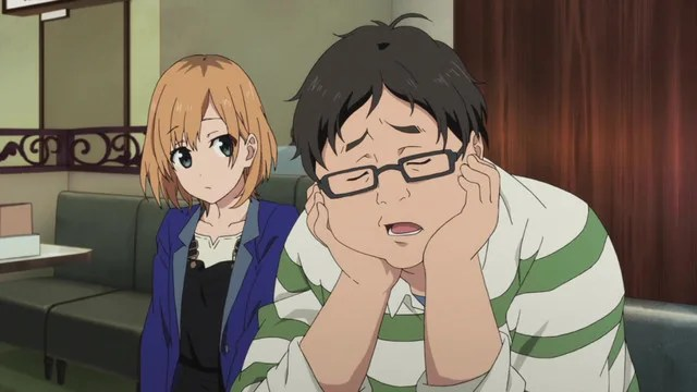 Crunchyroll ,Anime Academy