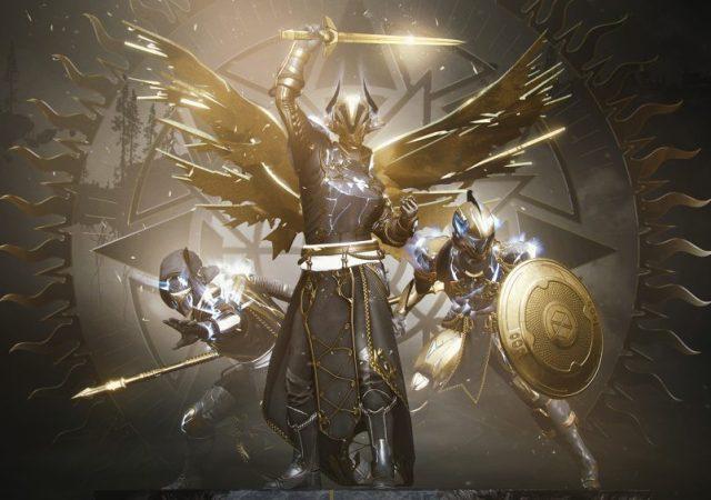 Destiny_2_Solstice_of_Heroes
