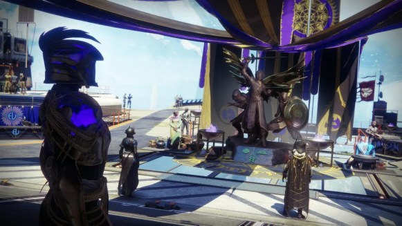Destiny_2_Solstice_of_Heroes_Tower_03
