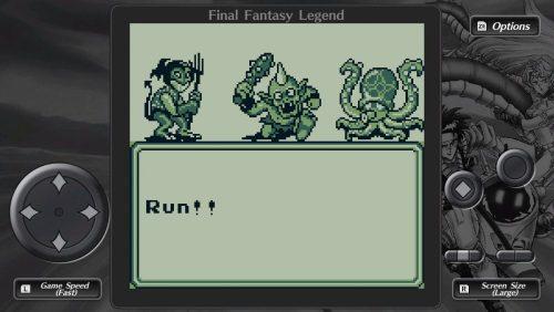FFLII_Battle
