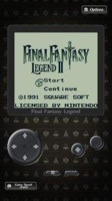 FFLII_Start_Screen_Portrait