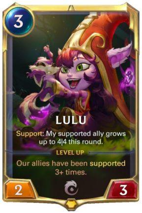 Lulu_Lvl1_EN_03IO002