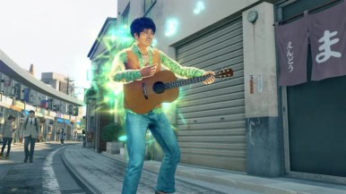 Nanba_Musician_1