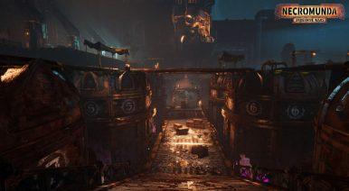NecromundaUW_Environments_screenshot_02