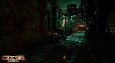 NecromundaUW_Environments_screenshot_10