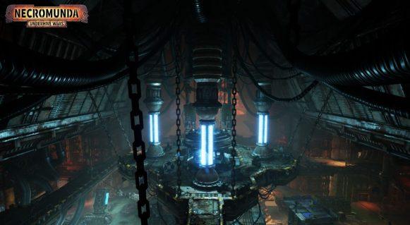 NecromundaUW_Environments_screenshot_31