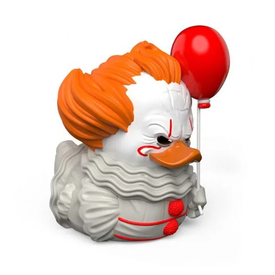 Pennywise-IT-TUBBZ-NS-05