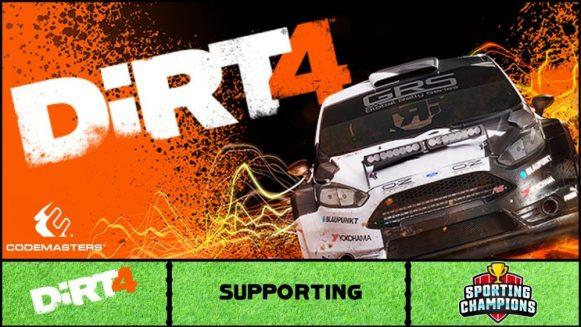 Sporting_Champions_-_Dirt4