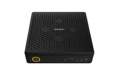 ZBOX-QCM7T3000-image03