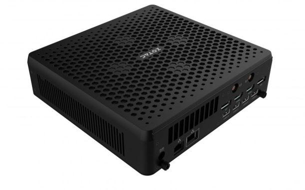ZBOX-QCM7T3000-image06