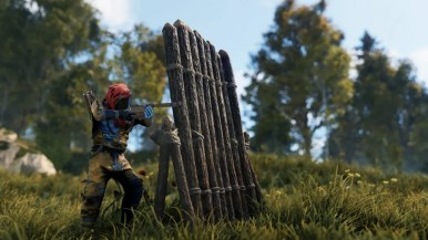 barricade_wooden_2