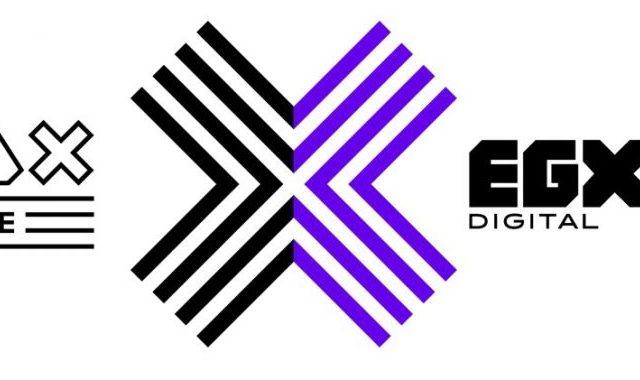 pax online EGX Digital