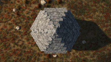 roofcorners_2