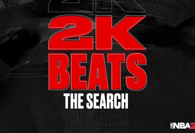 2k beats the search