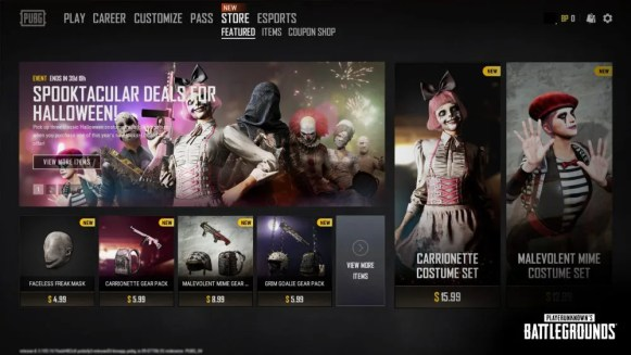 7.Store_-_Featured_Page_Overhaul