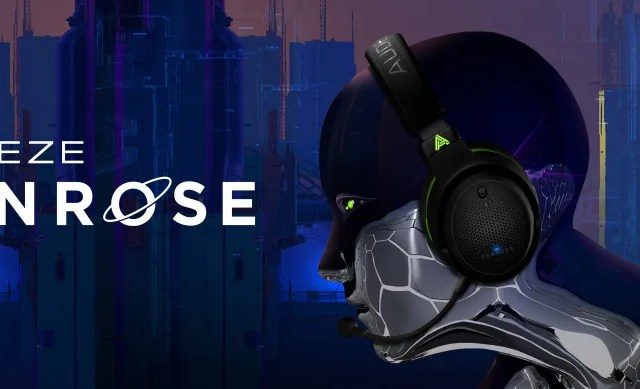 Audeze Penrose X Confirms Compatibility for both Xbox Series X-S Consoles