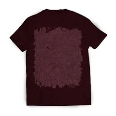 Bungie_Store_Anniversary-Shirt_Front_
