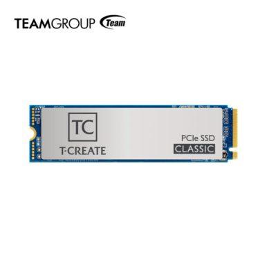 CLASSIC_PCIe_SSD-6