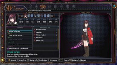 DERQ2_Steam_DLC1
