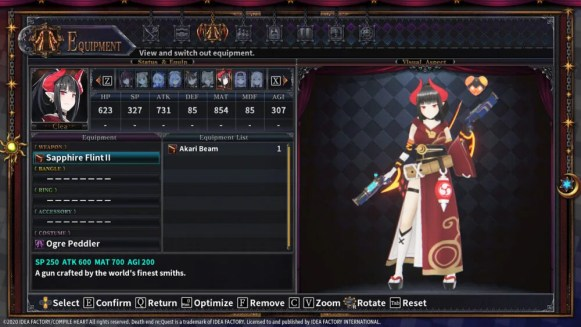 DERQ2_Steam_DLC12