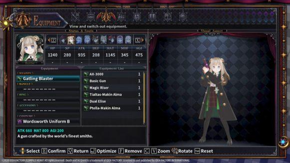 DERQ2_Steam_DLC9
