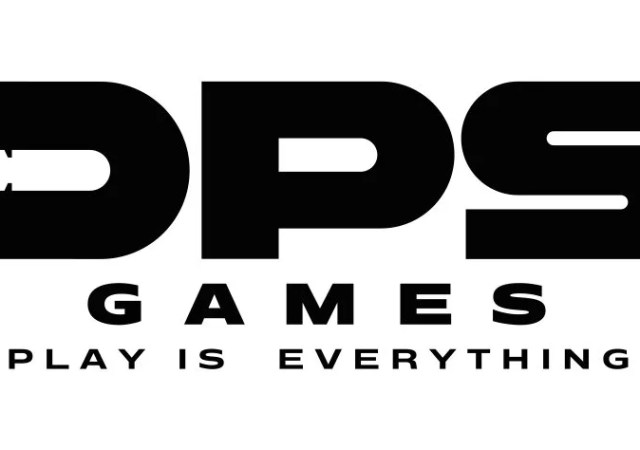 DPS Games