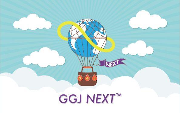 Global Game Jam NEXT 2020