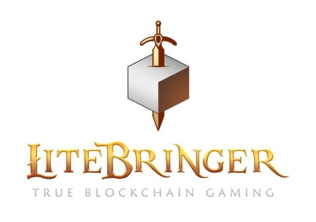 LiteBringer