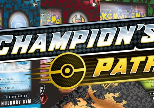 Pokemon-Champions-Path