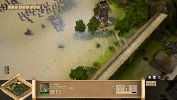 Praetorians - HD Remaster_20200622123233