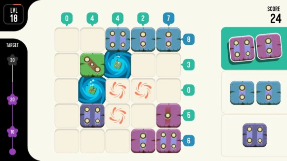 (S_08)Tens_Switch_Puzzle_Gameplay_05