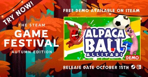 Alpaca_Ball_Allstars