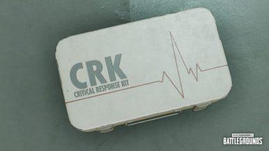 Critical_Response_Kit