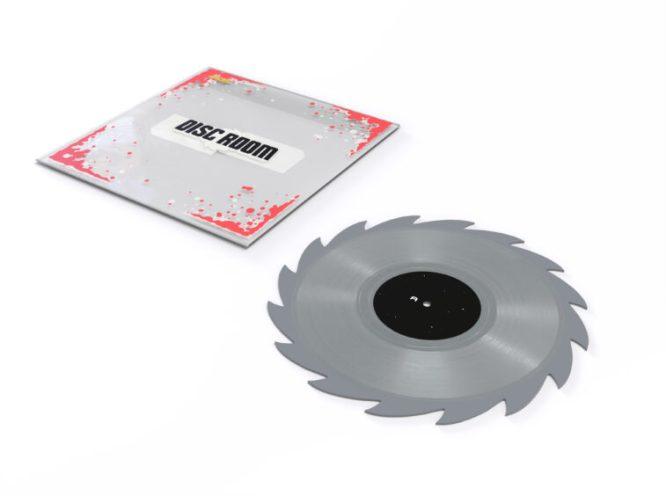 Disc+Room+-+X1LP+-+Render+2