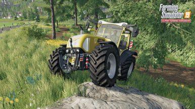 Farming-Simulator-19_Alpine-Farming-Expansion_screenshot_logo-EN_01
