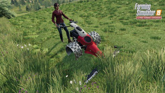 Farming-Simulator-19_Alpine-Farming-Expansion_screenshot_logo-EN_09