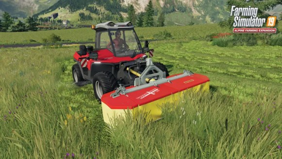 Farming-Simulator-19_Alpine-Farming-Expansion_screenshot_logo-EN_10