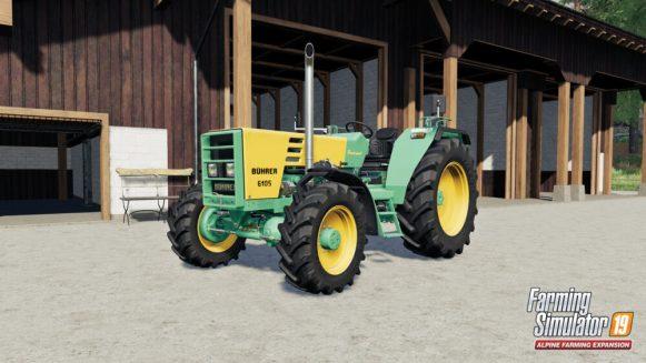 Farming-Simulator-19_Alpine-Farming-Expansion_screenshot_logo-EN_12
