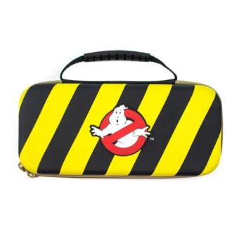 Ghostbusters-Switch-Case-NS-01