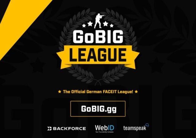 GoBIG
