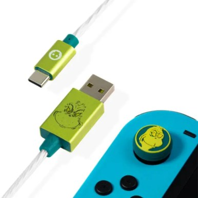 Grinch-USB-C-LED-Cable-Grips-WB
