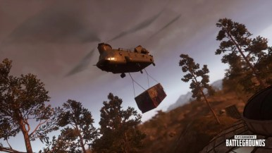 Helicopter_Carepackage_2
