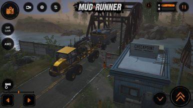MudRunnerMobile_AmericanWilds_DLC_screenshot_01