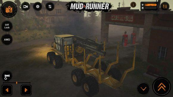 MudRunnerMobile_AmericanWilds_DLC_screenshot_05