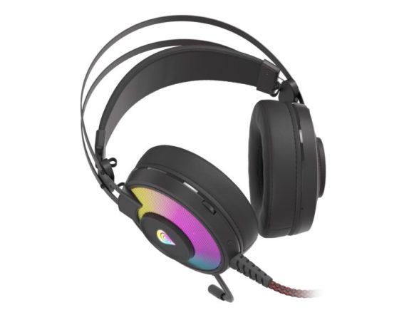 Neon 600 v6b