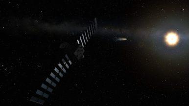 Rosetta01