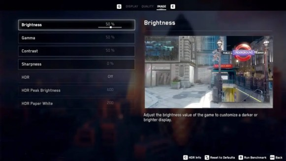 Watch-Dogs-Legion-PC-graphics-settings-5