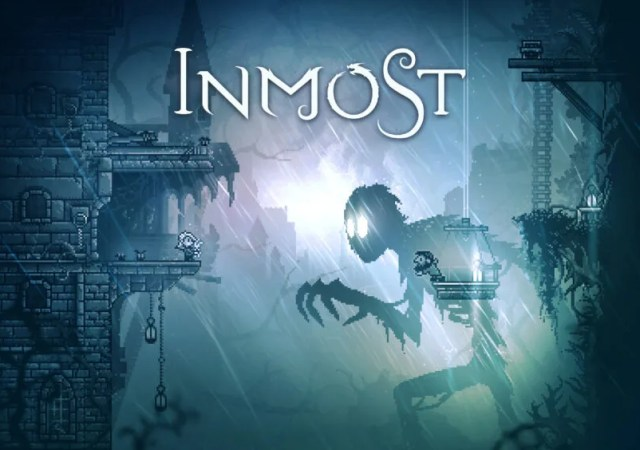 inmost header
