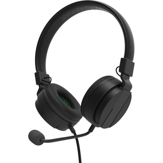 snakebyte XSX Head Set SX™