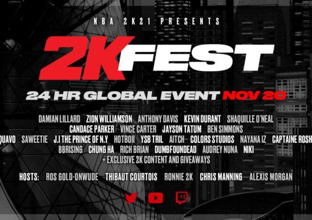 2K_Fest